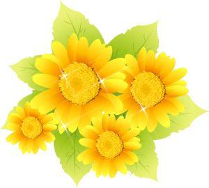 flower1329