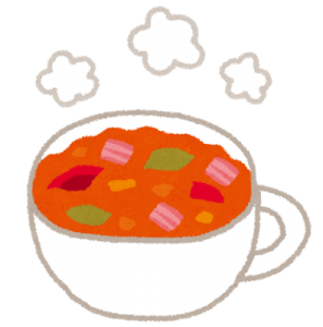 soup_minestrone